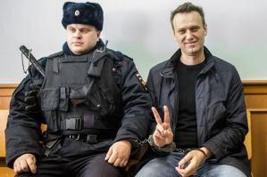 z21576176Q,Aleksiej-Nawalny-podczas-procesu-w-Moskwie
