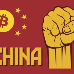 Chińska rewolucja bezgotówkowa