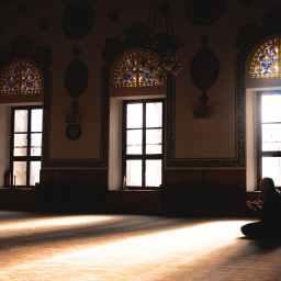 Muzułmanie oraz islam w oczach Polaków