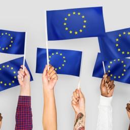 Migracja a integracja, czyli fakty na temat integracji imigrantów w Unii Europejskiej