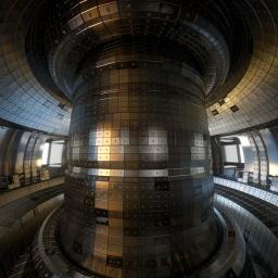 Chiny w poszukiwaniu przełomu energetycznego – reaktor fuzji termonuklearnej.