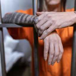 Co wiemy na temat funkcjonowania Służby Więziennej w Polsce?