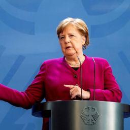 Dlaczego Niemcy wycofują się z energetyki jądrowej?