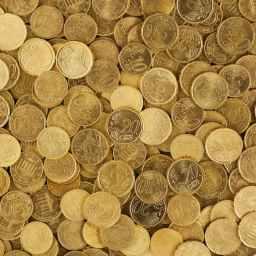 Cyfrowa waluta z datą ważności – szansa dla gospodarki czy zagrożenie dla obywateli?