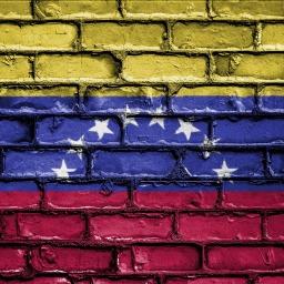 Dlaczego Wenezuela to państwo zaprzepaszczonego bogactwa?