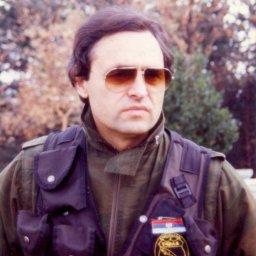 Król serbskiego turbofolku powraca – czyli jak Roki Vulowić założył kanał na youtube