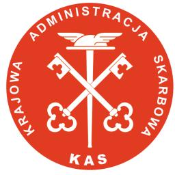 Rola Służby Celno-Skarbowej w systemie bezpieczeństwa państwa